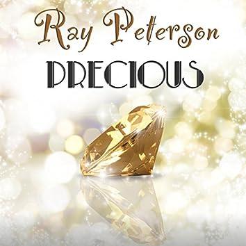 Precious (Original Recordings)