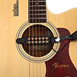 Immagine 1 dilwe pickup per chitarra acustica