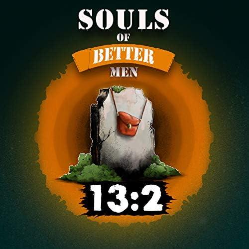 Souls of Better Men