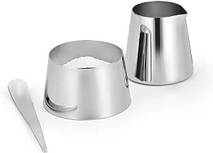 PHILIPPI - design en détail 1 manique en acier inoxydable 63812