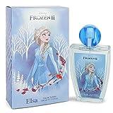 Disney Frozen Ii Elsa 100 ml