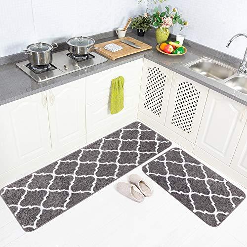 extra long sink mat - 6