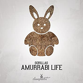 Ammurabi Life
