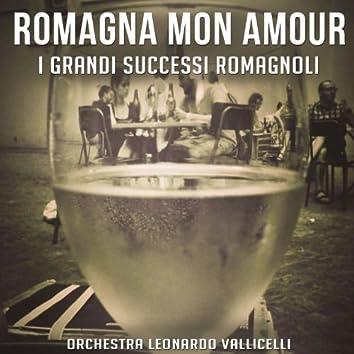 Romagna mon amour (I grandi successi romagnoli)