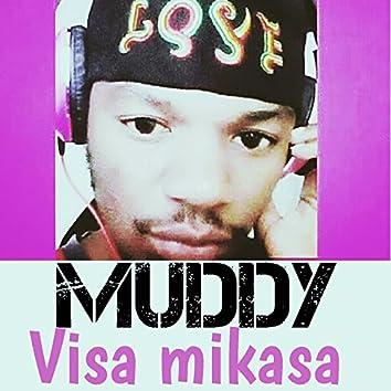 Visa Mikasa