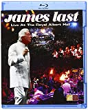 James Last - Live At The Royal Albert Hall [USA] [Blu-ray]