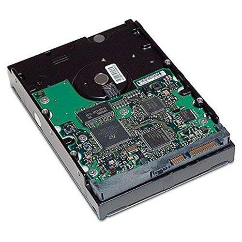 HP 1TB Sata 6GB/S 7200 HDD Pro
