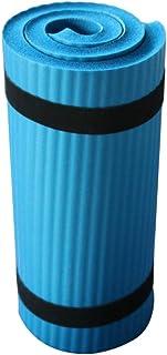 GUOJIAYI Yoga mat Pilates 15MM thick non-slip fitness mat | Yoga mat