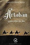 Artaban: La leyenda del cuarto rey mago