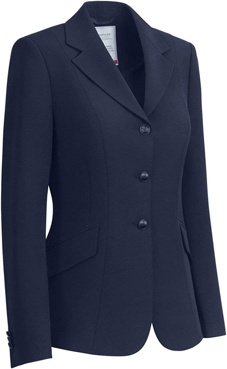 Tredstep Symphony Style Challenge the lowest cheap price 16 Navy Coat