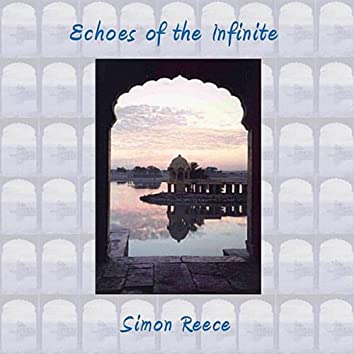 Echoes of the Infinite