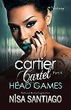 Cartier Cartel - Head Games - Part 4