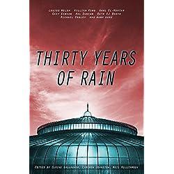 Thirty Years Of Rain