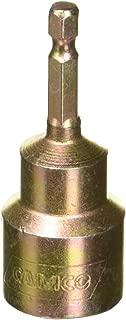 Camco Chem 57364 Scissor Jack Socket 3/4