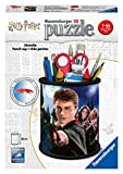 Ravensburger 11154 Harry Potter Utensilo