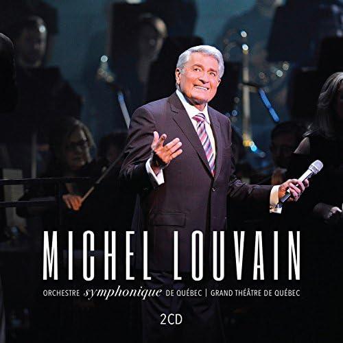 Michel Louvain