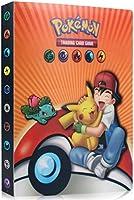 Funmo Álbum de Pokemon