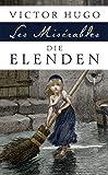 Die Elenden / Les Misérables