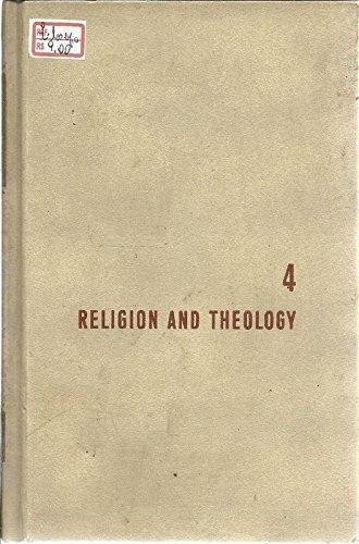 Encyclopédie française. T. 19. Philosophie, religion
