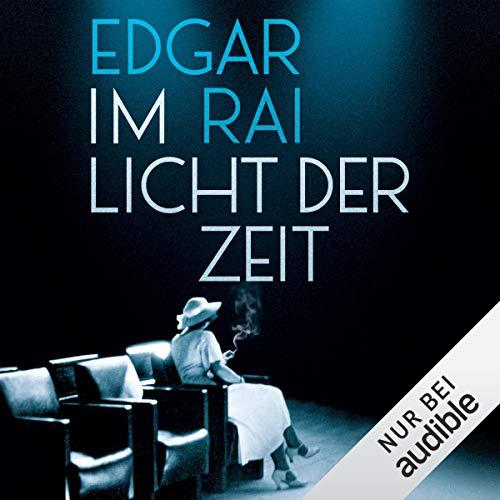 Im Licht der Zeit  By  cover art