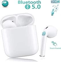 Best apple iphone 8 headphones Reviews