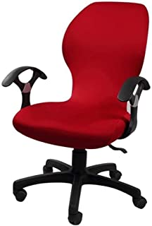 Best cheap red office chairs Reviews