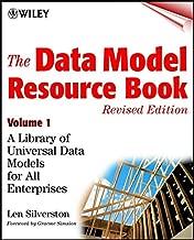 Best data model resource book Reviews