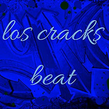 Los Cracks Beat