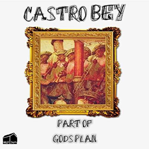 Castro Bey