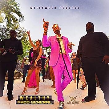 Wealthy