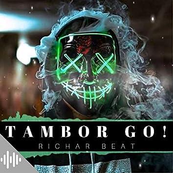 Tambor Go!