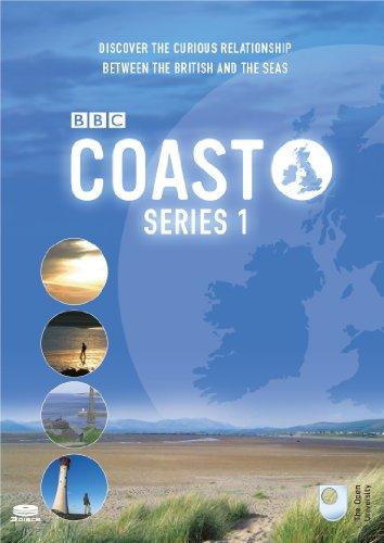 Coast - Series 1