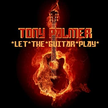 Let the Guitar Play