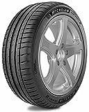 Michelin Pilot Sport 4 EL FSL  - 225/40R18 92Y - Sommerreifen
