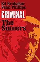 Criminal 5: The Sinners