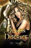 Demon Disgrace (Resurrection Chronicles Book 8) (English Edition)