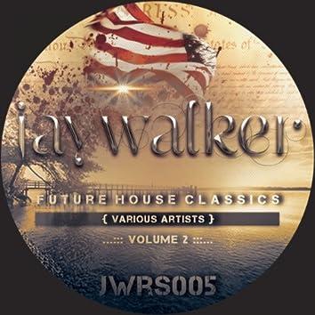 Future House Classics Vol. 2