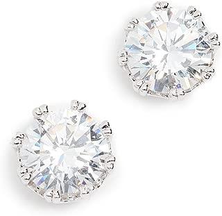 jardin jewelry earrings