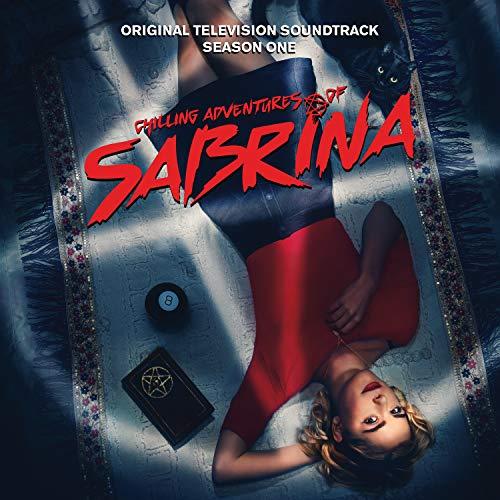 Chilling Adventures of Sabrina: Season 1 (Original Television Soundtrack)