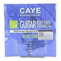 ギター弦、ギタリストのための実用的またはギター愛好家のための弦楽器製作者、(EW7500)