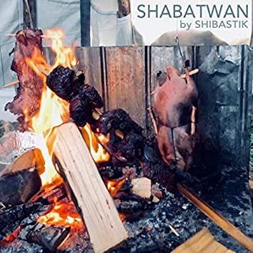 Shabatwan