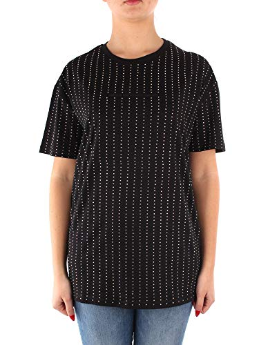 Guess W01I92 - Camiseta para Mujer