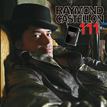 Raymond Castellon 111