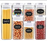 Surprise Offer Behälter für Lebensmittel aus Kunststoff, Behälter für Mehrkeimer,...