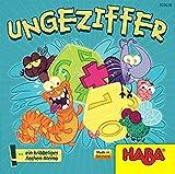 Haba 303628 Ungeziffer -
