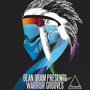 Warrior Grooves