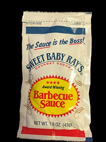 Top 10 Best bbq packets Reviews