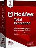 McAfee Computer Security