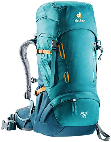 Deuter Fox 30 Kid's Backpack for Hiking and Trekking