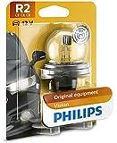 Philips automotive lighting 12620B1 Ampoule projecteur principal